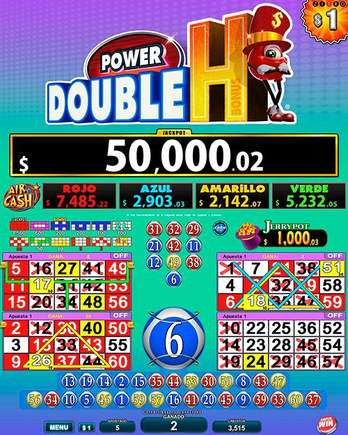 PowerDoubleH_pantalla_juego