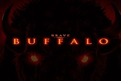 Brave Buffalo