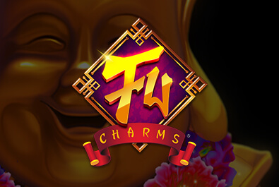 Video Slot - Multigame LAP - Fu Charms