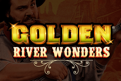 Golden River Wonders