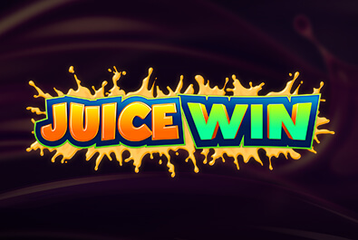 Zitro Games - Video Slots - Multigame Standalone - Spin Hit - Juice Win