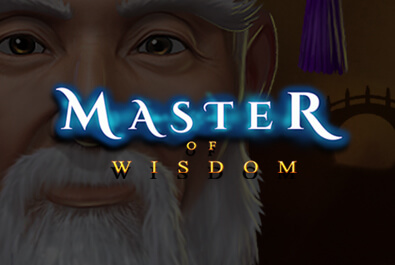 Master of Wisdom