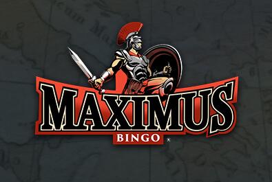 btn-Maximus