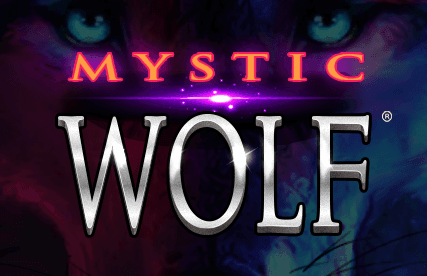 Video Slot - Multigame LAP - Guns & Gold - Mystic Wolf