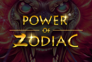 Power of Zodiac