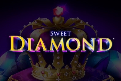 Sweet Diamond