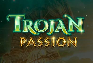 Trojan Passion