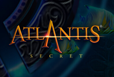 Atlantis Secret