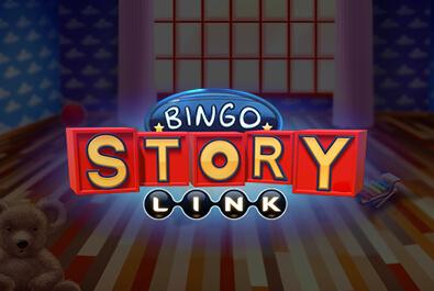 Link Bingo Story