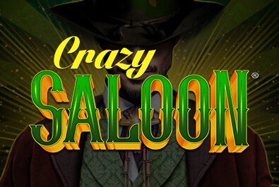 Crazy Saloon