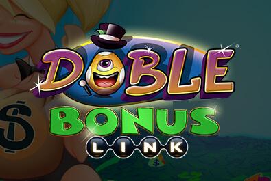 Link Doble Bonus