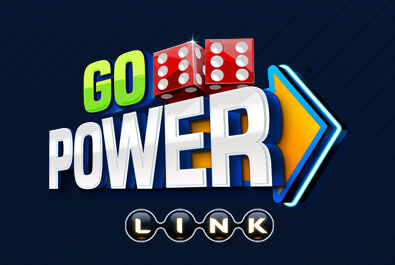 btn-go-power
