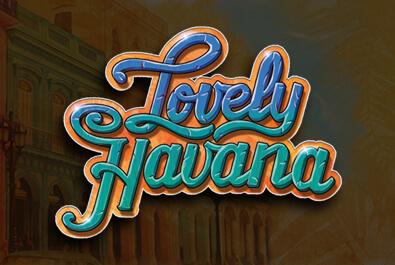 Lovely Havana