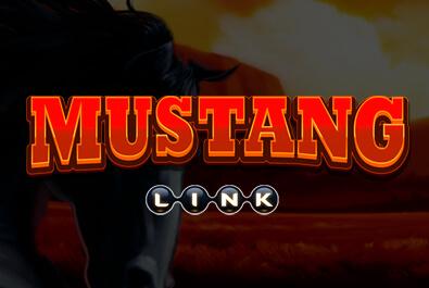 Link Mustang