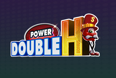 Power Doble H