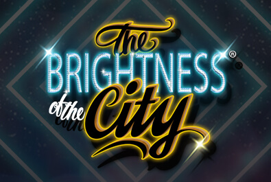 The Brightness of the City