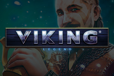 Viking Legend