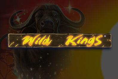 Wild Kings