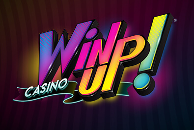 Win Up! Casino