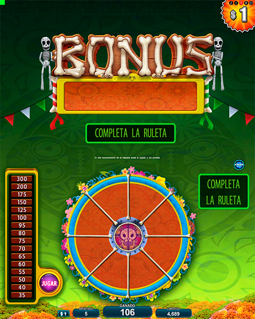 catrina_pantalla_bonus