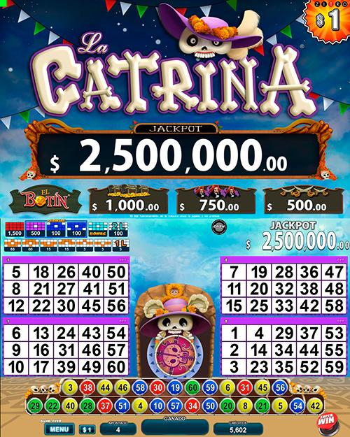 catrina_pantalla_juego