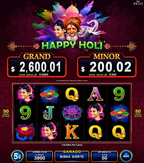 happy_holi_pantalla_juego