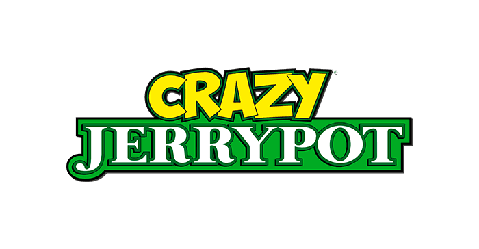 Zitro Games - Video Bingo - Promotional Systems - Crazy Jerrypot