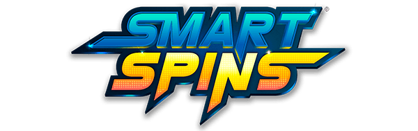 Video Slot - Multigame Standalone - Smart Spins