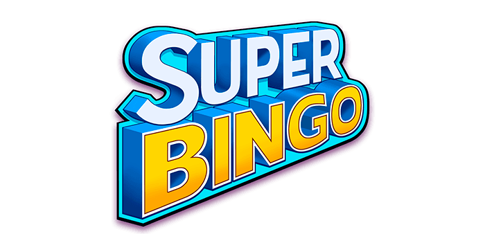 Zitro Games - Video Bingo - Superwin - Super Bingo