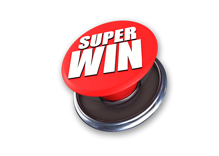 Zitro Games - Video Bingo - Promotional Systems - Super Win