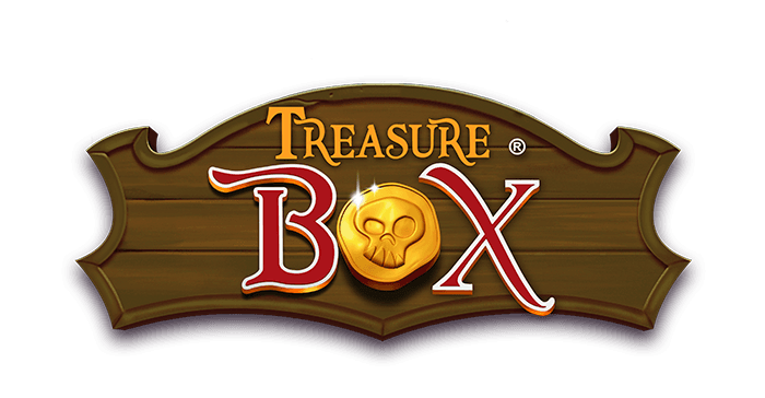 Zitro Games - Video Bingo - Community Prizes - Treasure Box