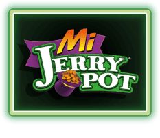 Zitro Games - Club VIP - Mi Jerrypot