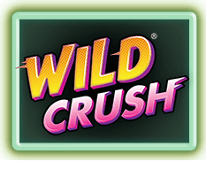 Zitro Games - Club VIP - Wild Crush