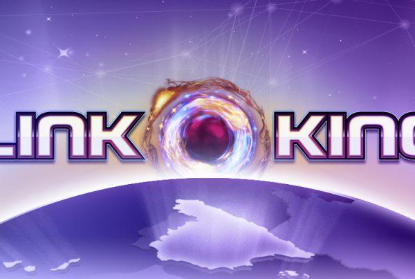 España Sucumbe A Link King
