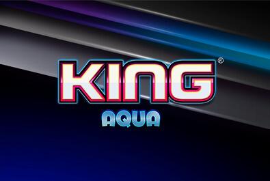 King Aqua