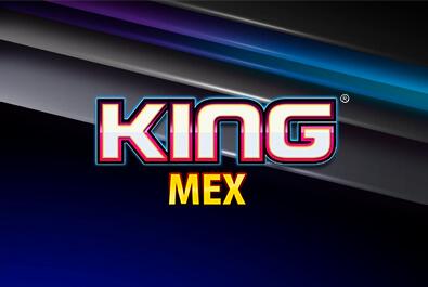 King MEX