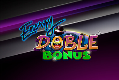 Energy Doble Bonus