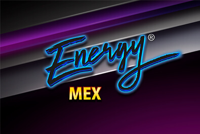 Energy Mex