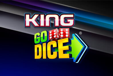 King Go Dice