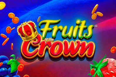 Fruits Of The Crown