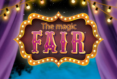 The Magic Fair