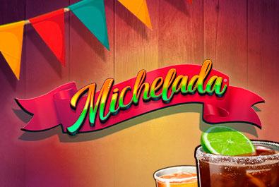Michelada