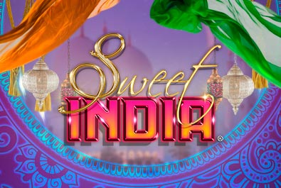 Sweet India