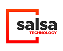 Zitro Interactive - Real Money - Salsa Technology
