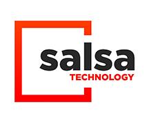 Zitro Interactive - Real Money - Salsa Technology