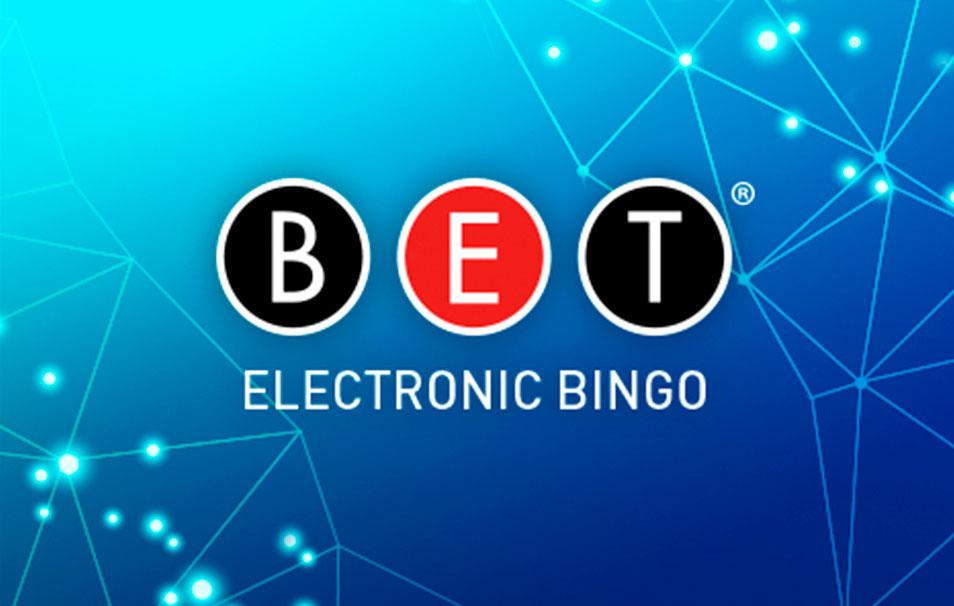 Bingo Electrónico