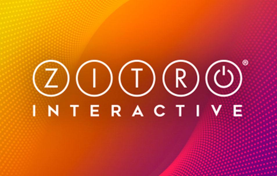 Zitro Interactive