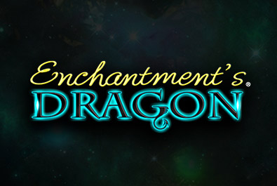 Protegido: Enchantment´s Dragon