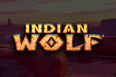 Protegido: Indian Wolf