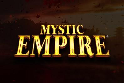 Protegido: Mystic Empire